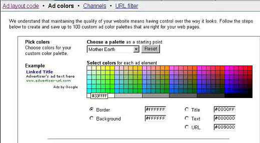 Google AdSense 经典书籍图 4