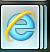 蹩脚的 IE 10 多文档界面