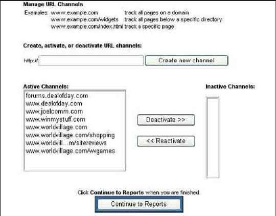 Google AdSense 经典书籍图 20